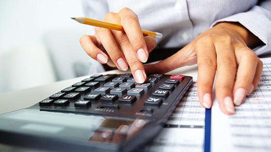 Expertise en comptabilité